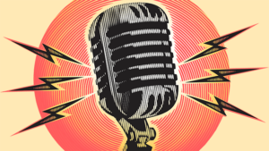 scholarly wanderlust podcast