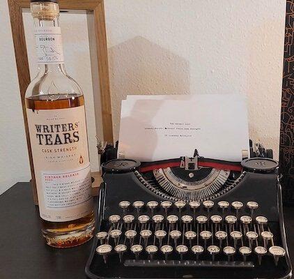 Planning a Mini-Writing Retreat